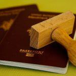 RD y el Caribe tendrán que solicitar en Ottawa, Canadá, visado para viajes a Tailandia