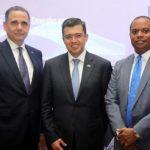 Clima es fiable y positivo para invertir en República Dominicana