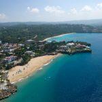 Mitur analiza oportunidades y retos de Sosúa para fortalecer turismo