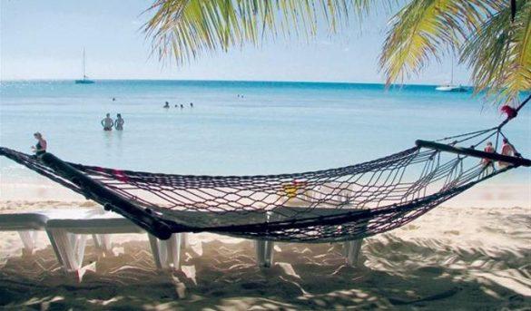 El Turismo Dominicano un referente en el mundo
