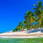 Empresarios ven necesario reposicionar estrategia de promoción turística de RD