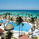 Las nuevas medidas de seguridad en hoteles que tomará el Ministerio de Turismo para cuidar a los turistas