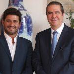 Hotel Palace Resorts expande su oferta de hospedaje en Punta Cana