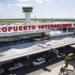 Aeropuerto de Punta Cana y el AILA manejan el 73% de operaciones aéreas en RD