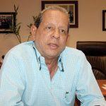 ASOLESTE informa ocupación Punta Cana supera 80%