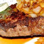 La Picanha: Un corte de carne con sello carioca