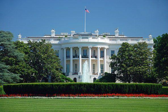 Conozca las 10 mejores atracciones turísticas de Estados Unidos