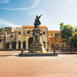 Lanzan programa para acelerar oferta de servicios en la Ciudad Colonial