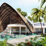 Prestigiosa cadena Club Med anuncia apertura nuevas instalaciones en Playa Esmeralda, Miches. RD.