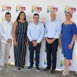 VIII feria turística Discover MarketPlace en Puerto Plata del 18 al 20 de Septiembre