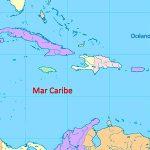 Difícil verano para el Caribe: RD y México, afectados por males distintos
