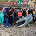 El Seibo. Un punto de Turismo Especial. Historia, Cultura y Diversión