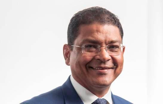 Eligen a José María Reyes nuevo presidente de Adompretur