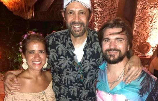 Restaurante de Juan Luis Guerra, cuna de celebridades en Punta Cana