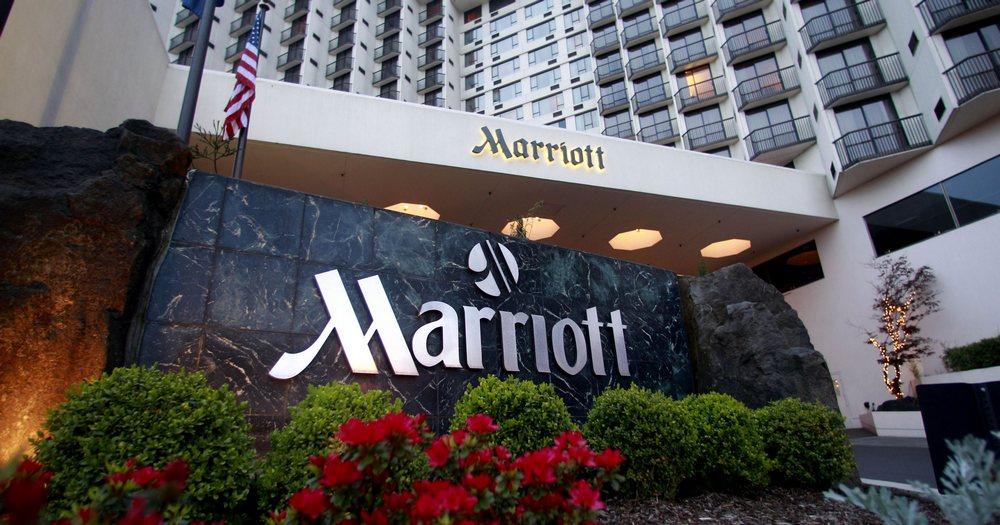 Prestigiosa Cadena hotelera Marriott llega a RD con