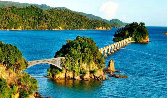 El turismo recuperará el crecimiento