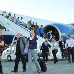 Éxito de RD con el Turismo: arrastre del PIB, empleos y monedas fuertes