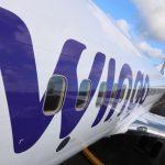 Aerolinea Wingo aumenta 30% sus plazas a RD con el Boeing 737-800