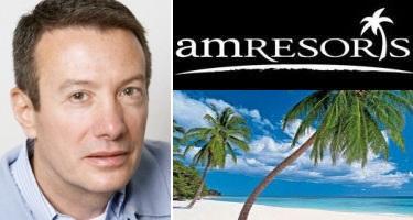 """Presidente de AMResorts: """"Se ha hecho daño a RD sin evidencia"""""""