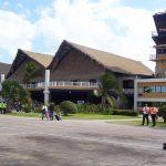 Punta Cana capta 66.9% de visitantes a RD hasta julio 2019