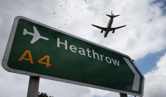 Las aerolíneas se hartan de los borrachos tras cientos de detenciones en dos años