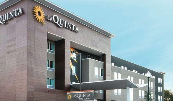Wyndham lanza marca La Quinta para captar turismo dominicano