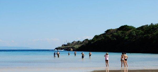 Ministerio de Turismo asigna casi RD$800 millones para regenerar 11 playas del país