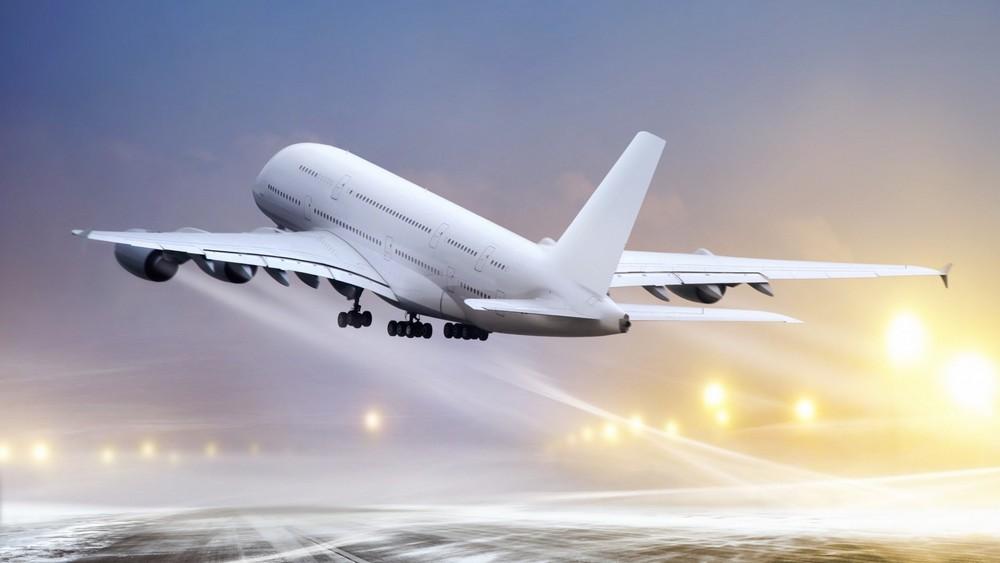 Aumenta en 170 mil flujo de pasajeros hacia Rep. Dominicana