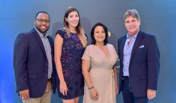 Grupo Turismo Cana Rock lanza oferta de negocio con apertura de oficinas en Santo Domingo