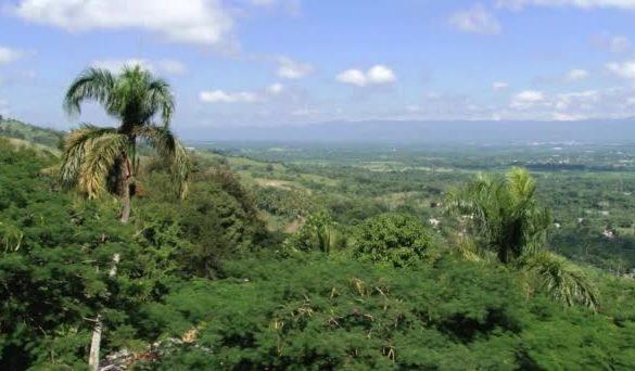 Expo Cibao 2019 promueve potencial turístico Región Norte