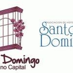 Septiembre, mes activo para las ferias turísticas en Dominicana