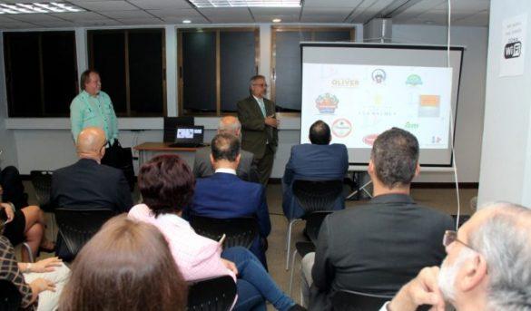 Empresarios de Herrera proponen esfuerzo público y privado para desactivar crisis reputacional que transita sector turismo