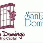 """Se inicia en Sto. Dgo. """"Destino Capital"""" en el Embassy Suites By Hilton SD"""