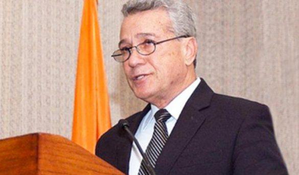 Ministro de Industria y Comercio llama a desarrollar el ecoturismo en provincia Duarte