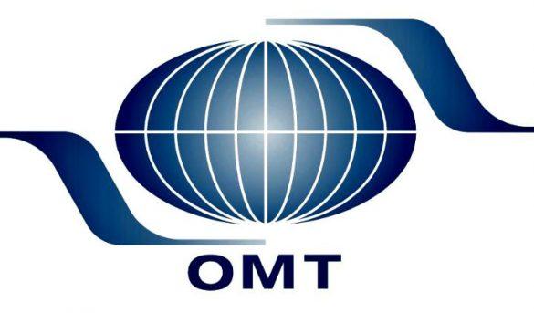OMT: El turismo experimenta un crecimiento continuado y genera US$5.000 millones a nivel global