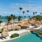 Consultora Especialista en Turismo Analiza situación de Punta Cana