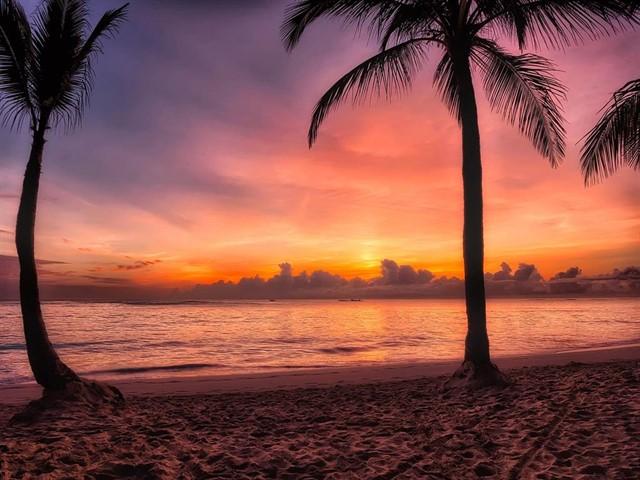 República Dominicana presenta en Málaga sus atractivos como destino exclusivo para los viajeros del sur de España