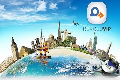 República Dominicana entre los 16 destinos del Caribe en los cuales RevoluVIP lanza sitios web VIP