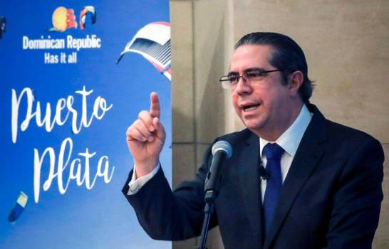 New York Times destaca campaña de República Dominicana para limpiar su imagen