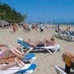 RD crea comité para proteger turismo tras la muerte de extranjeros