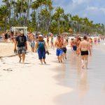 Bajan casi un 15% los precios por habitación en hoteles de Punta Cana