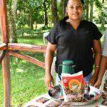 """Hato Mayor promueve Ecoturismo con el evento """"Café, Dominó y Atabales"""""""