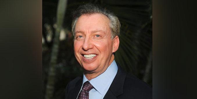 CEO de la Asociación Turística de Hoteles del Caribe disertará en RD