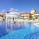 Hoteles de República Dominicana ofrecen descuentos de hasta un 67%