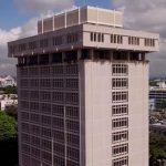 Estudio del Banco Central revela  mercado  de América Central y el Caribe mantiene incremento arribo de turistas a Rep. Dominicana