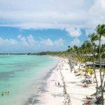 Piden rescate urgente de las playas Bávaro