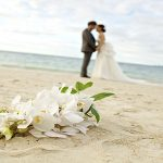 Resaltan grandes beneficios del segmento de bodas a turismo de Puerto Plata