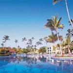 Cadenas hoteleras ofrecen descuentos de hasta un 67%