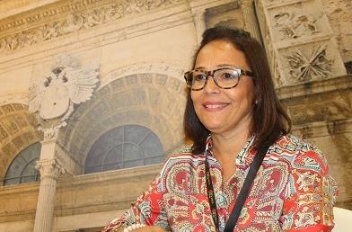 Mitur – Rep. Dominicana trabaja en la creación del Buró de Convenciones en Santo Domingo