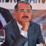 "Danilo Medina encabezara inauguración del ""Riverside Marina Center"" del Hotel Casa de Campo"